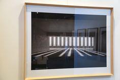 Luis Asín. Espacio Valverde. SUMMA Contemporary Art Fair 2015. Matadero Madrid #Arte #Art #ContemporaryArt #ArteContemporáneo #Arterecord @arterecord https://twitter.com/arterecord