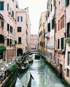 venice-travel-wanderlust/ - The world's most private search engine Oh The Places You'll Go, Places To Travel, Travel Destinations, Places To Visit, Wanderlust Travel, Adventure Awaits, Adventure Travel, Travel Around The World, Places Around The World