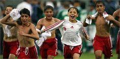 Danone Uluslar Kupası