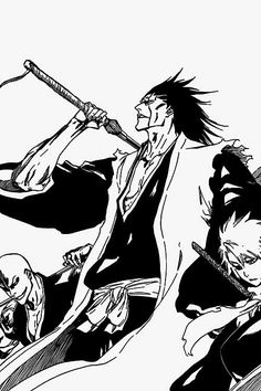 Find images and videos about anime, bleach and hitsugaya on We Heart It - the app to get lost in what you love. Manga Anime, Me Anime, Manga Art, Anime Art, Manga Bleach, Bleach Fanart, Shinigami, Avatar Aang, Anime Tatoo