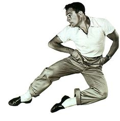 Gene Kelly, my idol. Gene Kelly, Fred Astaire, Shall We Dance, Lets Dance, Classic Hollywood, Old Hollywood, Hollywood Icons, The Dancer, Cinema