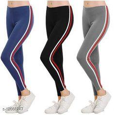 Jeggings Gorgeous Feminine Women Jeggings Fabric: Cotton Pattern: Self-Design Multipack: 3 Sizes:  34 (Waist Size: 36 in, Length Size: 36 in, Hip Size: 38 in)  24 (Waist Size: 26 in, Length Size: 36 in, Hip Size: 28 in)  26 (Waist Size: 28 in, Length Size: 36 in, Hip Size: 30 in)  28 (Waist Size: 30 in, Length Size: 36 in, Hip Size: 32 in)  30 (Waist Size: 32 in, Length Size: 36 in, Hip Size: 34 in)  32 (Waist Size: 34 in, Length Size: 36 in, Hip Size: 36 in)  Country of Origin: India Sizes Available: Free Size, 24, 26, 28, 30, 32, 34   Catalog Rating: ★4.1 (451)  Catalog Name: Stylish Fabulous Women Jeggings CatalogID_2451871 C79-SC1033 Code: 544-12668247-