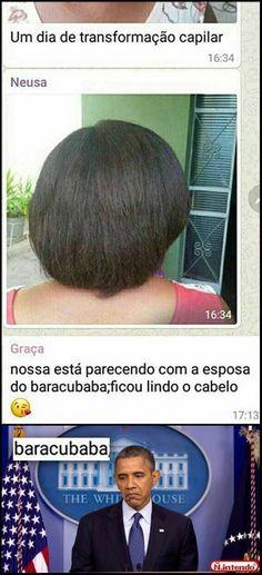 Que português lindo em miga