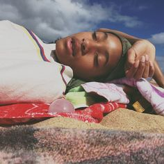 Dedicated to the always fashionable Willow Smith. Willow Smith, Jaden Smith, Star Wars, I Am A Queen, Big Love, Celebs, Celebrities, Jada, Most Beautiful Women