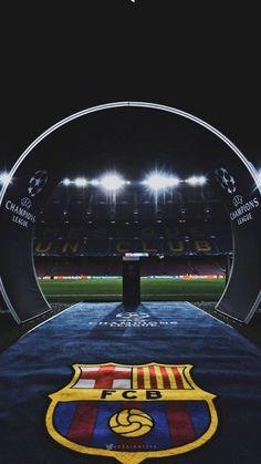 Camp Nou Estádio do Fc Barcelona Camp Nou Barcelona, Barcelona Team, Barcelona Futbol Club, Lionel Messi Barcelona, Barcelona Catalonia, Equipe Do Barcelona, Fc Barcalona, Cr7 Junior, Fc Barcelona Wallpapers