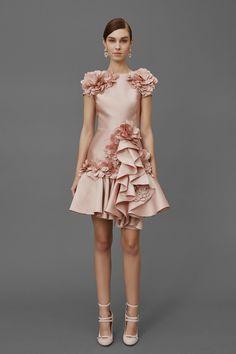 Marchesa-Pre-Fall-20156-Collection-Fashion-Tom-Lorenzo-Site (1)