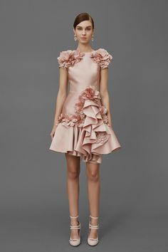 Marchesa-Pre-Fall-20156-Collection-Fashion-Tom-Lorenzo-Site (1)