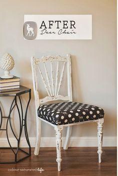 West Furniture Revival REVIVAL MONDAY #170           FEATURES