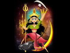 Viewer Choice Event Durga Maa, Shiva Shakti, Durga Goddess, Shiva Art, Krishna Art, Hindu Art, Durga Painting, Lord Ganesha Paintings, Durga Images