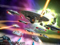 Download planetclass fmoon by michaelraab mod for the game Star Trek Armada 2. You can get it from LoneBullet - http://www.lonebullet.com/mods/download-planetclass-fmoon-by-michaelraab-star-trek-armada-2-mod-free-33221.htm for free. All countries allowed. High speed servers! No waiting time! No surveys! The best gaming download portal!