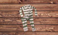 Boys Pajamas (Size: 18-24 Months)