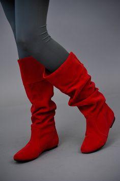 Red Velvet - if you please