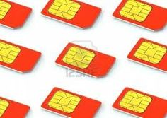 http://www.amlooking4.com/Bangalore/Mobile-Phone-Simcard-Dealers/K-15985.aspx MOBILE PHONE SIM CARD DEALERS in Bangalore, amlooking4 helps the user to Find MOBILE PHONE SIM CARD DEALERS in Bangalore with Phone Numbers, Addresses and Best Deals Reviews. For MOBILE PHONE SIM CARD DEALERS in Bangalore and more. Visit: www.amlooking4.com