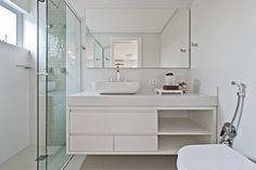 armario banheiro suite
