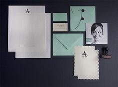 Cosas Visuales | Blog de diseño gráfico y comunicación visual | Page 28