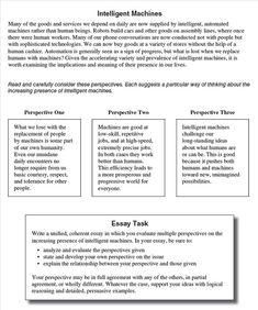 english essay topics for high school students