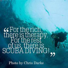 scubadiving!!!