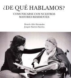 La consejera de Familia e Igualdad de Oportunidades, Violante Tomás, ha presentado este jueves, junto a los autores la guía…