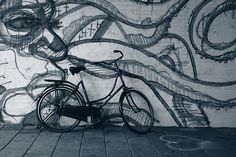Amsterdam #streetart