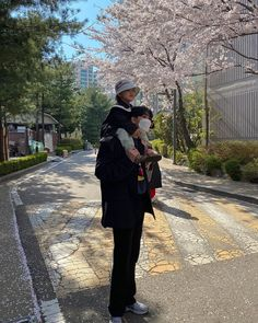 Korean Babies, Asian Babies, Cute Little Baby, Little Babies, Father Daughter Photos, Couple With Baby, Cute Couple Outfits, Korean Couple, Family Goals