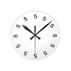>>>Smart Deals for          	5 o'clock Simple Wall Clock           	5 o'clock Simple Wall Clock Yes I can say you are on right site we just collected best shopping store that haveReview          	5 o'clock Simple Wall Clock Online Secure Check out Quick and Easy...Cleck Hot Deals >>> http://www.zazzle.com/5_oclock_simple_wall_clock-256446936604653757?rf=238627982471231924&zbar=1&tc=terrest