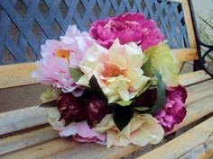 Art Floral & Décoration, Compositions florales artificielles, Bouquets décoration & mariage, Roses éternelles stabilisées, Accessoires cheveux, Mode, Tableaux, Cadres, Plantes vertes et fleuries, arbres