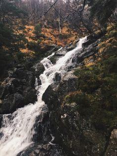 soleuna:  Norway 2016