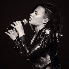 Demi Lovato Demi world tour