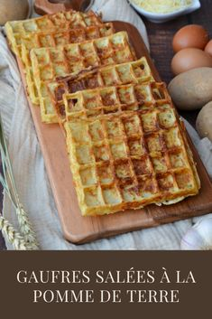 Air Fryer Sweet Potato Fries, Kids Meals, Easy Meals, Crepes And Waffles, Kiss The Cook, No Salt Recipes, Cooking Together, Vegetable Dishes, Bon Appetit
