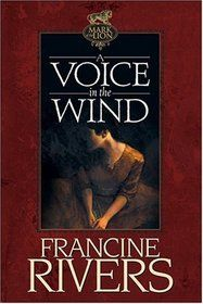 Another favorite Christian Historical Fiction series