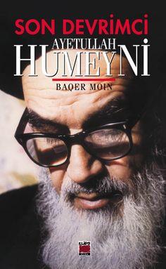 Ayetullah Humeyni