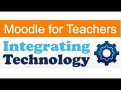 To learn more about using Moodle as a teacher and manager for free, enrol in Moodle for Teachers Moodle MOOCs (November/May) and in sessions January/F. Communication Is Key, Effective Communication, Ways Of Learning, Blended Learning, Online Courses, Free Courses, Google Classroom, Teacher, Student