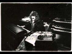 #70er,#80er,#art,#deep,Dillingen,Hammond,#Hard,#Hardrock #80er,#Heavy,#Jon,#jon #lord,Keyboards,#Lord,#Metal,#organ,#purple,#Rock,#Rock Musik,#Synth #Jon #Lord Hammond Solos - http://sound.saar.city/?p=38334
