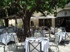 Очаровательные городки Прованса #Provence #France