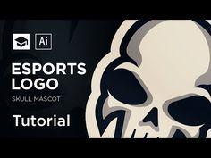 The Shape Builder Tool | Adobe Illustrator Quick Tips & Tricks #3 - YouTube