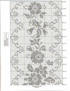 2233376531.jpg (792×1024)