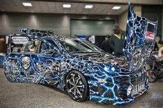 39 Best Sick Cars Images In 2014 Pimped Out Cars Autos