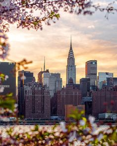 ollow & & TOP New York & by & Look at the featured gallery to share the & New York Photography, Travel Photography, Places To Travel, Places To See, New York City, Beautiful Places, Beautiful Pictures, New York Photos, City Aesthetic