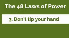 """Como se diz """"dar bandeira"""" em inglês? To tip hand / To tip one's hand (usually negative)"""