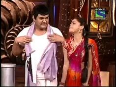Krushna and kapil wishes happy holi comedy circus comedy with krushna and kapil wishes happy holi comedy circus comedy with kapil pinterest comedy circus publicscrutiny Gallery
