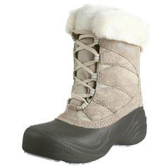 Columbia Sportswear Womens Sierra Summette Insulated Winter $59.99