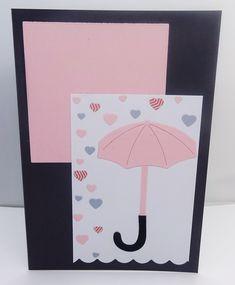 ploua cu .....dragoste Valentine Day Love, Zodiac, Halloween, Horoscope, Spooky Halloween