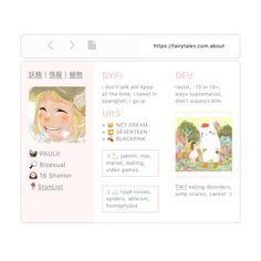 Heart Sign, We Heart It, Simbolos Para Nicks, Graphic Design Cv, Blog Websites, Cute Icons, Nct Dream, Cute Art, Overlays