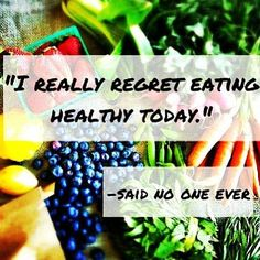 March is National Nutrition Month, and many of us are struggling daily with healthy eating.