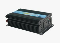 600W 48V Panel PV Inverter Off Grid 120vac Inverter One Year Warranty CE&ROHS&SGS approved