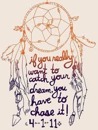 I need this dreamcatcher tattooed on me.