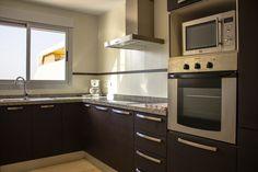 Costa Blanca Properties