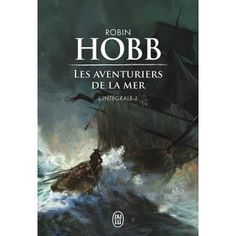les aventuriers de la mer les aventuriers de la mer dition intgrale t1