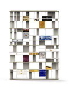 Boca do Lobo . Exclusive Design Furniture . .