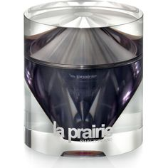 LA PRAIRIE Cellular Platinum Cream 50ml ($1,110) ❤ liked on Polyvore featuring beauty products, skincare, face care, face moisturizers, makeup, anti aging face moisturizer, la prairie and face moisturizer